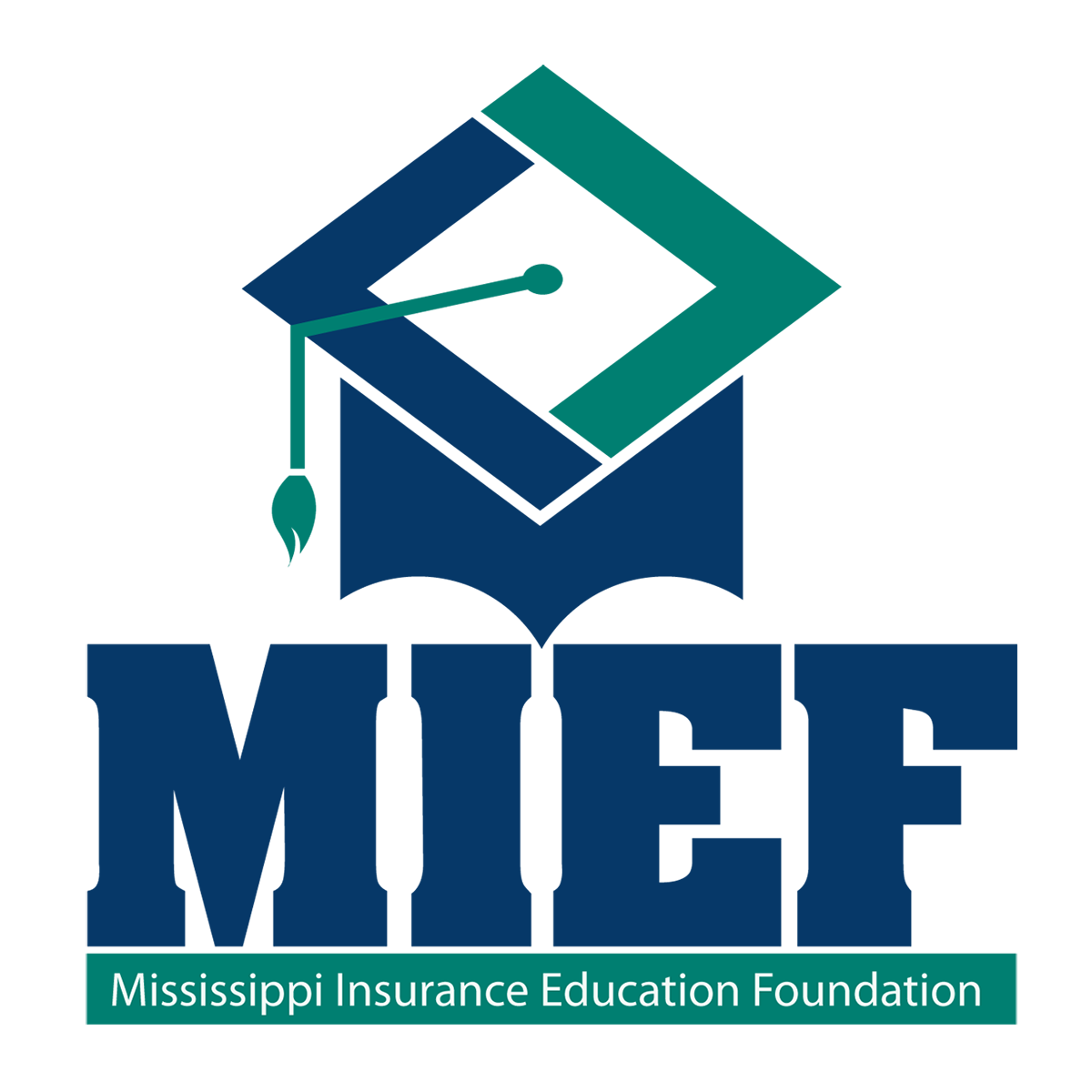 Insurance And Education: Mississippi Insurance Education Foundation